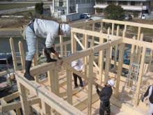 $兵庫県姫路市で新築・リフォームなら「コーラルハウジング」へ!